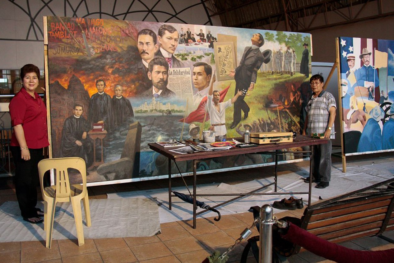 http://philippineartists.com/wp-admin/post.php?post=820&action=edit#