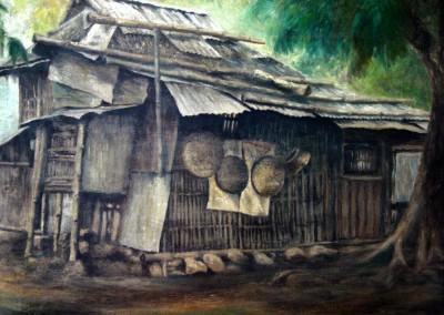 Jun-Afable_0010_Bahay-sa-Bukid2_fullsize