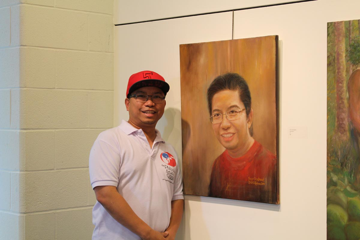 Jhun-Ciolo-Diamante-Self-portrait-Iniibig-ko-ang-Pilipinas-072