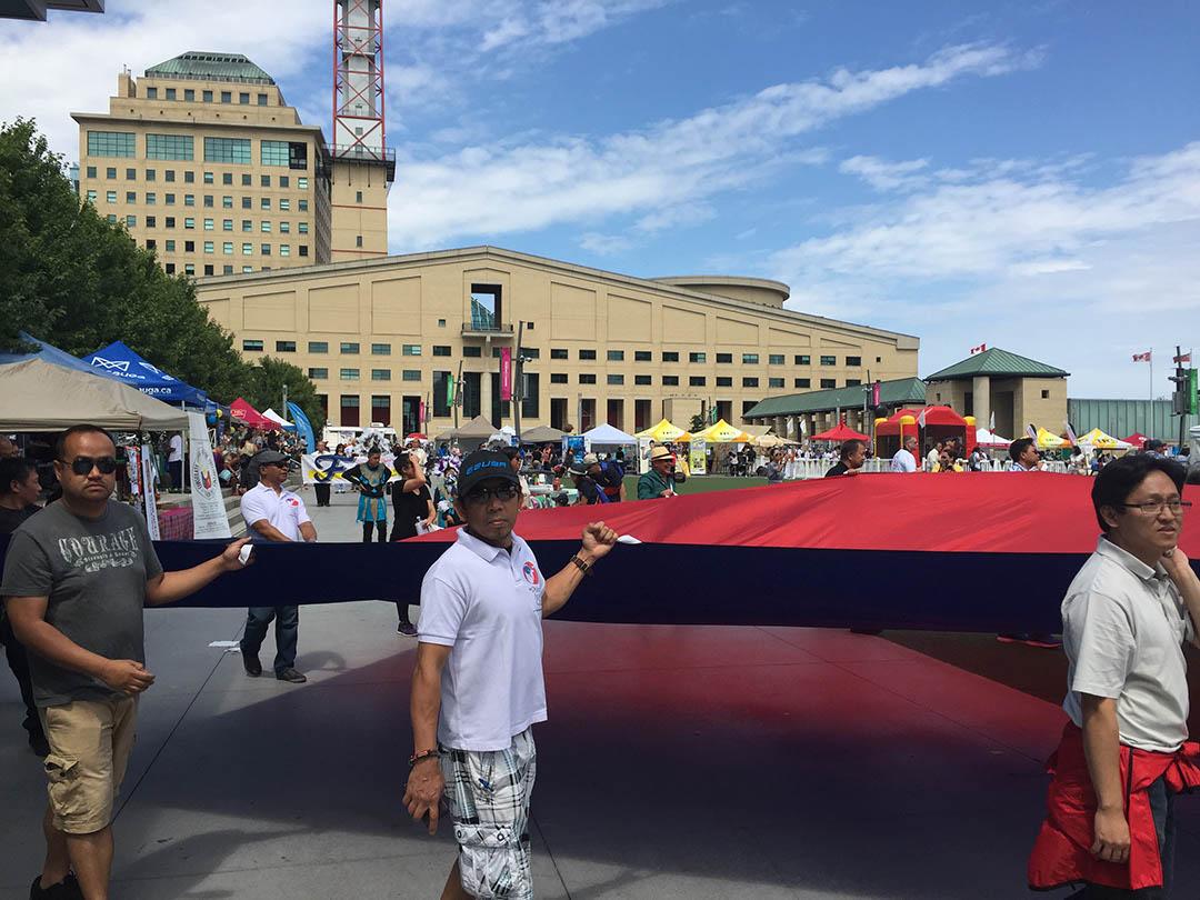 Fiesta-Kalayaan-2016-0003-min