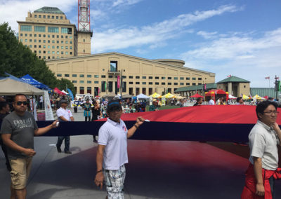 Fiesta-Kalayaan-2016-0083-min