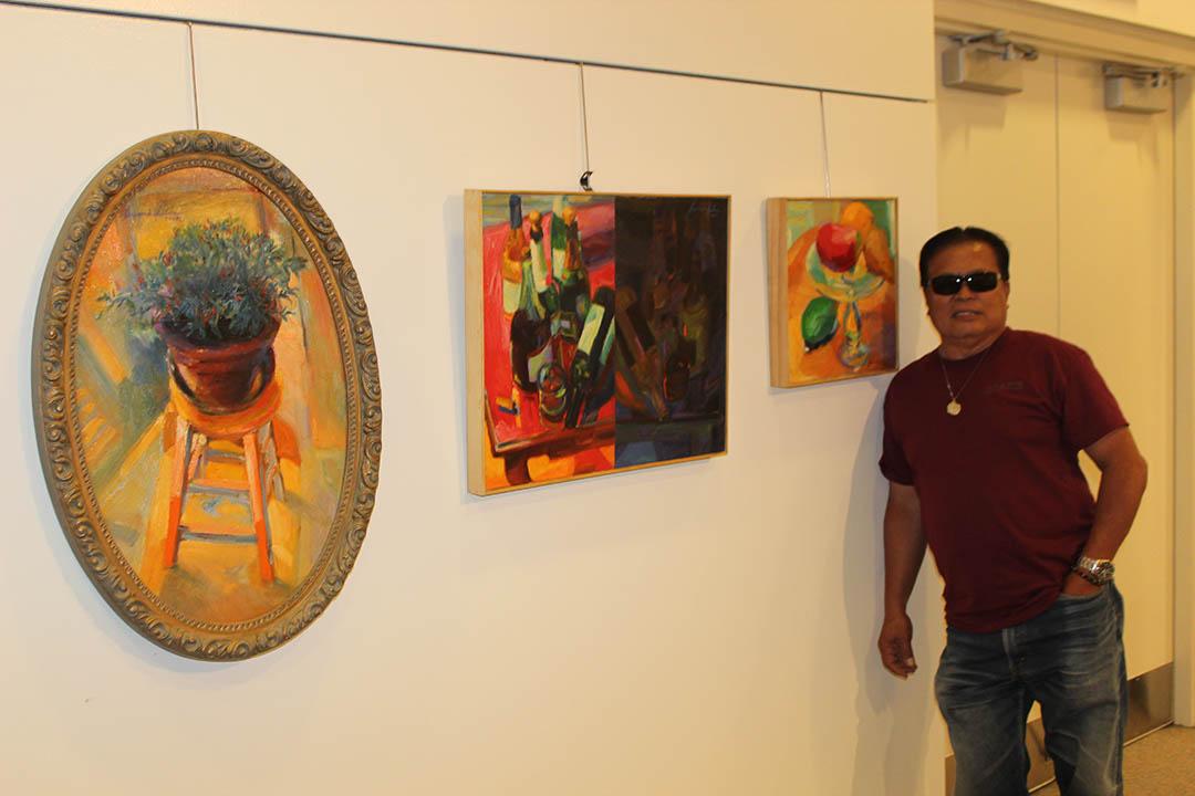 Iniibig-ko-ang-Pilipinas-2016-0041