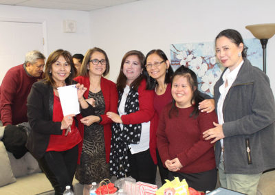 Philippine-Artists-Group-Christmas-Party-Dec-17-2017