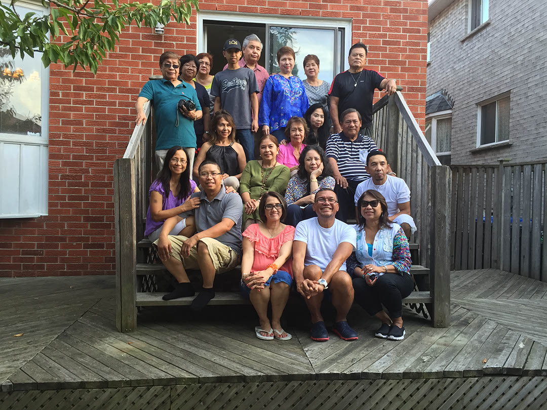 PAG Meeting - August 20, 2016