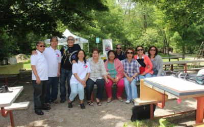 PAG with PhilConGen and Manny Baldemor – June 20, 2015