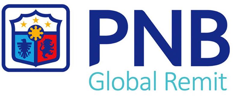 PNB global remit