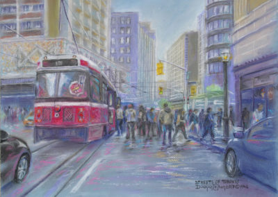 Streets-Of-Toronto-2-Jhun-Ciolo-Diamante