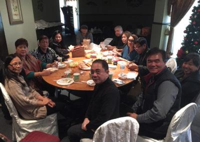 pag-meeting-img_6951