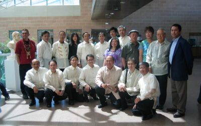 OLD Photos – The Philippine Artists Group of Canada (PAG)
